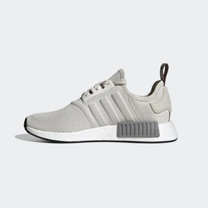 adidas Shoes - NMD R1 Shoes - Like New Condition